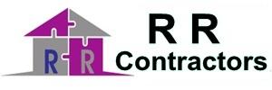 RR Contractors