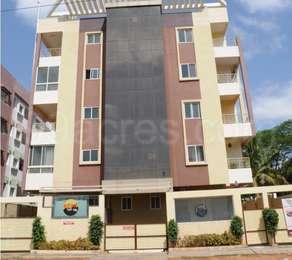 RR Developers Mysore RR Hill View J.P Nagar, Mysore