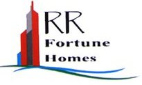 RR Fortune Homes