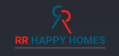 RR Happy Homes
