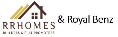 RR Homes and Royal Benz