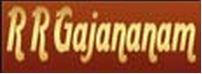 LOGO - RR Gajananam