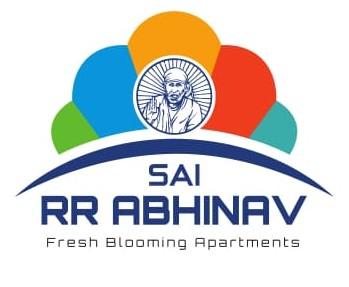 LOGO - RR Sai Abhinav
