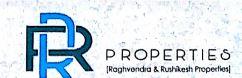 RR Properties