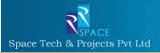 Rr Space Tech And Projects Builders