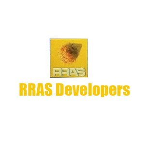 RRAS Developers