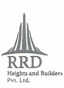 RRD Heights And Builders