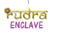 LOGO - RS Rudra Enclave