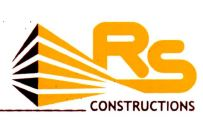 RS Constructions Pune