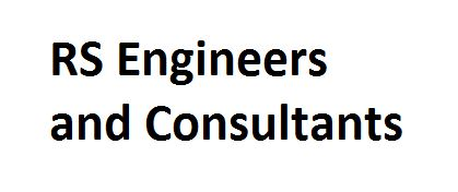 RS Engineers and Consultants