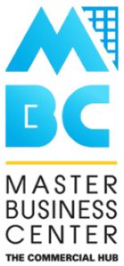 LOGO - RS Master Business Center