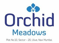 LOGO - RS Orchid Meadows