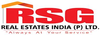 RSG Real Estates India