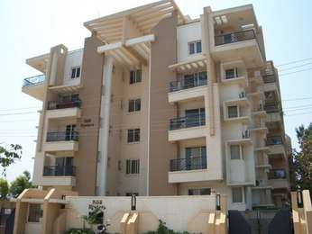 R And S Group Builders R and S Riviera Bangalore Thanisandra, Bangalore North
