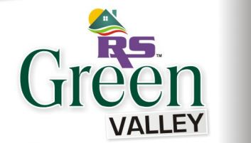 LOGO - RS Green Valley
