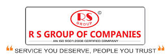 RS Group Of Companies