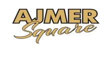 LOGO - RS Ajmer Square