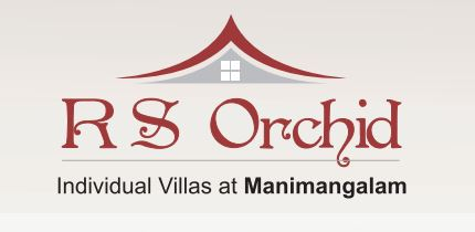 LOGO - RS Orchid