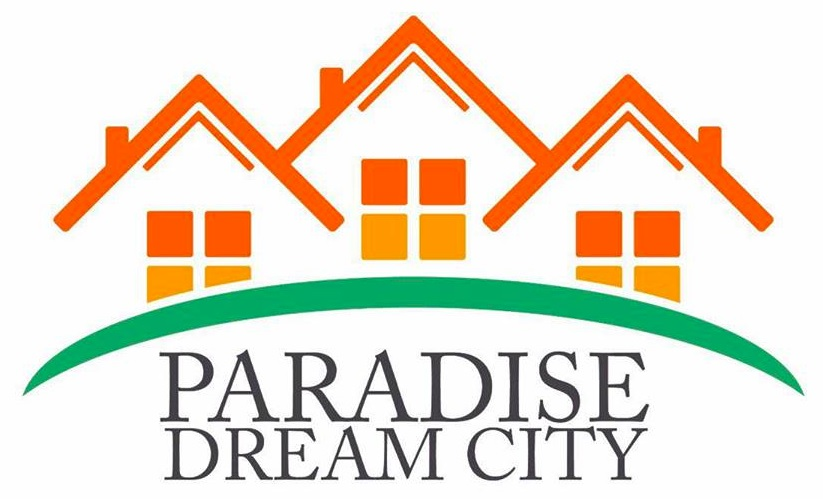 LOGO - RSA Paradise Dream City