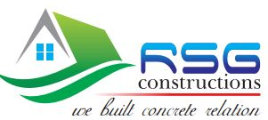 RSG Constructions