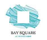 LOGO - RSG Bay Square Building 4
