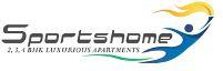 Sportshome by Dev Sai Group Greater Noida