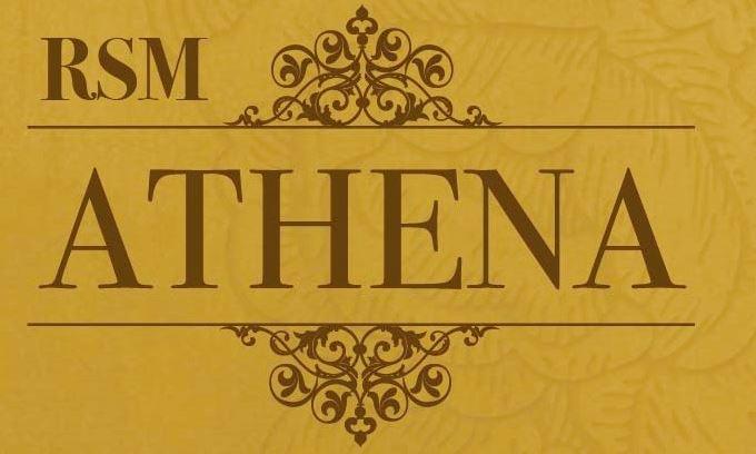 RSM Athena Mumbai Navi