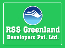 RSS Greenland Developers