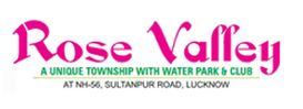 LOGO - RSS Rose Valley