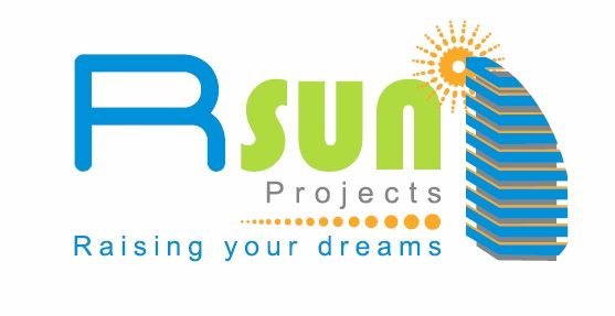 Rsun Projects