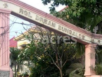 RU Constructions RU Rgl Dream Bungalow Mugalivakkam, Chennai West