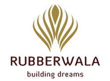 Rubberwala Housing Group Builders