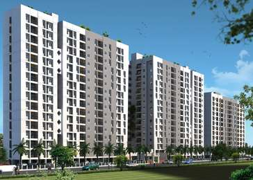 Ruby Builders Ruby Landmark Manivakkam, Chennai South