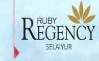 LOGO - Ruby Regency