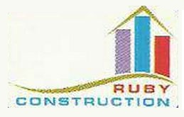 Ruby Construction