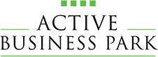 LOGO - Ruchi Active Business Park