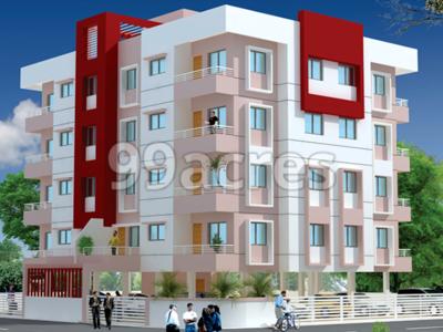Ruddhi Buildcon Ruddhi Enclave Pathardi, Nasik