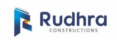 Rudhra Constructions
