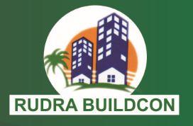 Rudra Buildcon