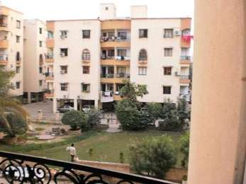 Rudra Groups Rudra Square Bodakdev, Ahmedabad West
