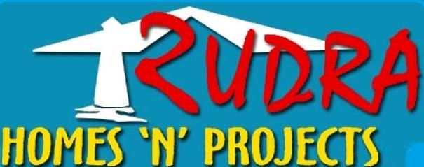 Rudra Homes 'n' Projects