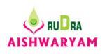 LOGO - Rudra Aishwaryam