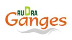 LOGO - Rudra Ganges