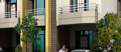 Rudra Real Estate Builders Rudra Residency Singhpur, Kanpur
