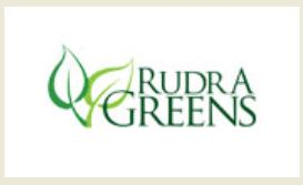 LOGO - Rudra Greens