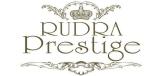 LOGO - Rudra Prestige