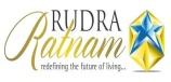 LOGO - Rudra Ratnam
