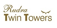 LOGO - Rudra Twin Towers