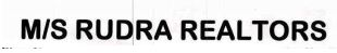Rudra Realtors