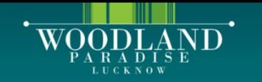 LOGO - Rudraksh Woodland Paradise